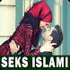 Seks Sesuai Syariat Islami by Edufans Studio