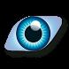 Godrej IQ Vision MobiClient by Godrej Security Solutions