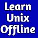 Learn Unix in 10 Days