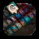 Kawaii Anime Keyboard by Sekai Apps