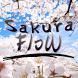 Sakura Flow by Like a Falcon