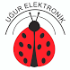 Uğur Elektronik by Mapplico