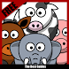 Funny Zoo tycoon Match for kid by FavDeveloper