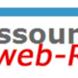 """Radio Swisssound 4"""" - 6"""" by Radio Swisssound Developers Schweiz"""