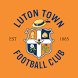 Luton Town Official App by EFL Digital