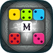 Dominoes Merged - new Block puzzle game by Play Tap Games for Fun