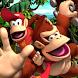 Pro Donkey Kong Country Tips by Apilat Dev