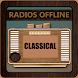 Radio Classical offline FM