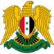 نتائج بكلوريا سوريا