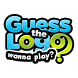 Guess The Logo by Sems Mob Apps Developers
