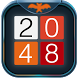 2048: Power of Two by Spooky House Studios UG(haftungsbeschraenkt)
