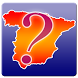 Spain Trivia by synchdroid