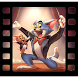 tom and jerry videos free by 4k wallpapers