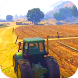 Farming Tractor Driving Game by Need No Limit Rival