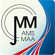 JMM 2016 by TripBuilder, Inc.