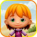 Nia: Jewel Hunter by TvoiNet Games