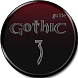 Guide Gothic 3