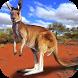 Kangaroo Family Simulator - hop to Australia! by Wild Animals World