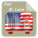 Port St. Lucie USA Radio Free by Makal Development