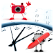 Diary Notes Multimedia by Wizard Solutions Inc.