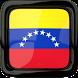 Radio Online Venezuela by Offline - Aplicaciones Gratis en Internet S8 Apps
