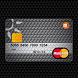 M1 Prepaid MasterCard by M1 Limited