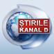 Stirile Kanal D by Dogan Media International