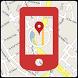 Mobile No Tracker & Validator by swaastik