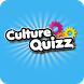 Culture Quizz by Mediawix