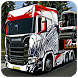 New Euro Truck Simulator 2 Multiplayer Free Tips
