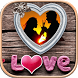 Love Frame by Cheer Up Studio