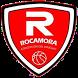Club Tomás De Rocamora