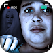 Scary Ghost Camera - Horror Photo Editor by New Creative Apps for Adults and Kids
