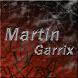Song Lyrics Martin Garrix - DJ by Ayub-DevMedia