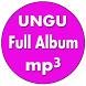 Lagu Ungu Full Album mp3 by kim ha song Apps