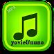 Lagu Yovie&nuno by Sandi Studio