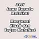 Kisah Dan Tugas Malaikat by Animagy Studio