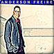 Anderson Freire 'Raridade'