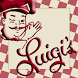 Luigi's Restaurant by Fuwak Connections