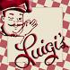 Luigi's Restaurant by Fuwak Connections