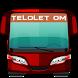 Klakson Telolet Om by Isaac LanosD