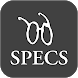 Specs Opticians Brighton by DV Business Solutions Limited