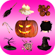 Sweet Halloween Onet Classic by App For Play