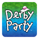 Denver DerbyParty by KitApps, Inc.