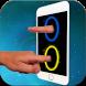 Teleport Finger Simulator by BestJokeApps