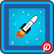Crazy Rocket by PR Mobile App LLC