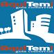 AquiTem! Guia Comercial by CrieApp