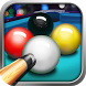 Power Pool Mania - Billiards by DmGame