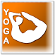 YOGA Poses by Zyan App