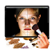 Acne Remover -PhotoEditor by Smart and Better